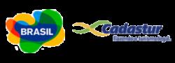 cadastur-elite-resorts-300x110