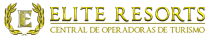 Os melhores Resorts de Itacaré | Itacaré Resorts