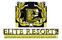 logo-elite-Com-Efeitos-NOVA2