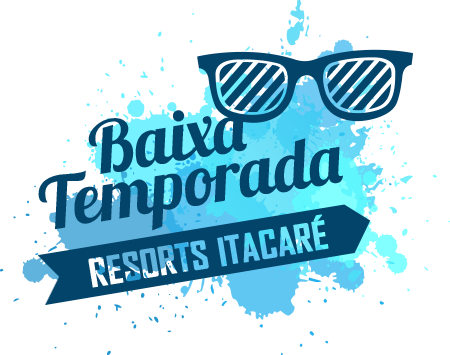 resorts- itacare