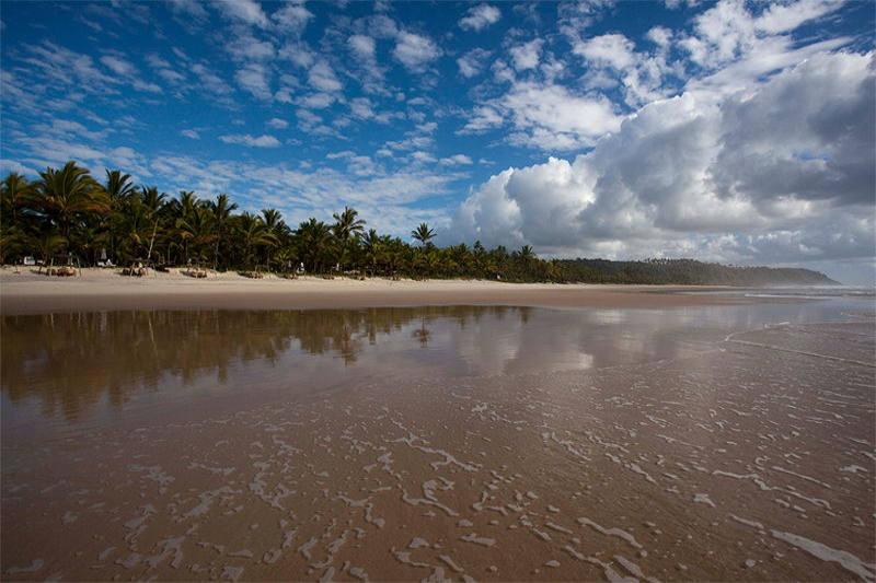 retorno-do-mar